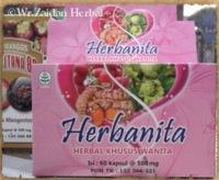 herbanita