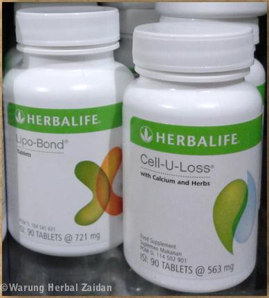 3 Aturan Minum Herbalife Yang Benar Agar Cepat Kurus! Turun 2-4 Kg/Minggu