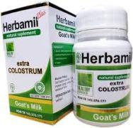 herbamil